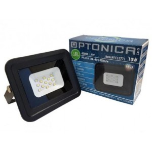 LED reflektor CLASSIC 2 10W 850lm NEUTRÁLNÍ BÍLÁ##Akční cena